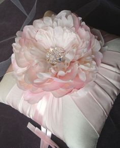 Wedding details! Let's here them AA's! « Weddingbee Boards