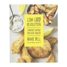 Low Carb Revolution Happy Mothers Day, Mother Day Gifts, Tk Maxx, Revolution, Low Carb, Banting, Eat, Book Covers, Annie