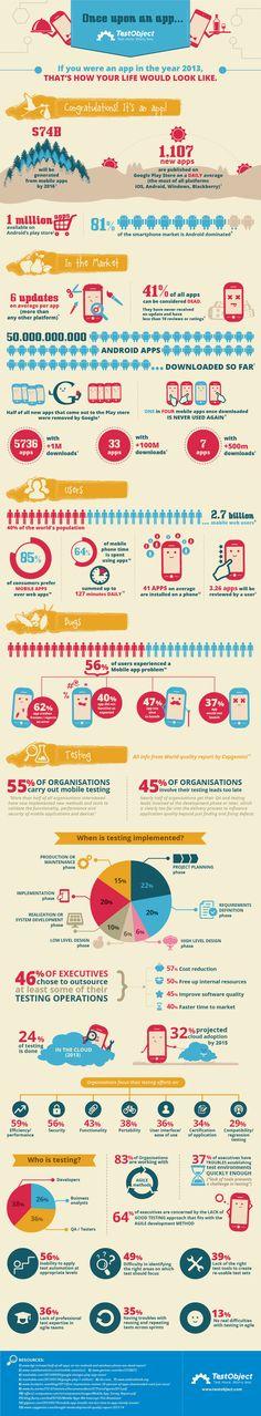 App_infographic_v2-01 (2)