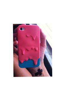 I phone 4 case.