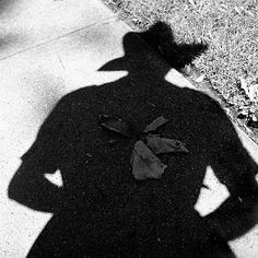 Vivian Maier's photography is like opening up a treasure box which holds snippets of everyday life. She must be the Patron Saint of Unsung Heros in photography.