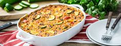 Mexican Style Bean and Rice Casserole: Here, the classic beans and rice combination gets a kick with ancho chile powder and cumin. The No-Cheese Sauce adds a creamy texture, and the health benefits are bumped up. Plant Based Whole Foods, Plant Based Eating, Plant Based Diet, Plant Based Recipes, Veggie Recipes, Whole Food Recipes, Cooking Recipes, Budget Recipes, Vegan Mexican Recipes