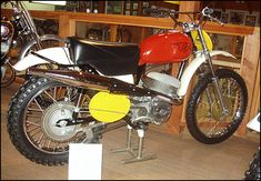 Old CZ motorcross motorcycles Mx Bikes, Motocross Bikes, Vintage Motocross, Dirt Bikes, Ducati, Yamaha, Motorcycle Dirt Bike, Vintage Iron, Road Racing