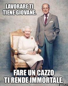 Funny Relatable Memes, Funny Jokes, Funny Images, Funny Pictures, Italian Memes, Funny Pins, Funny Cute, True Stories, Nerd