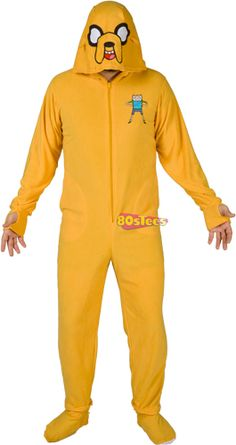 Simply magnificent Scooby doo pajamas adult