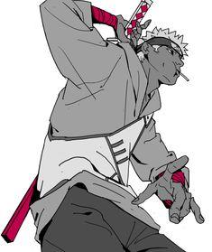 Wallpapers Naruto, Naruto Wallpaper, Animes Wallpapers, Manga Anime, Manga Art, Anime Art, Poses Manga, Anime Poses, Naruto Oc Characters