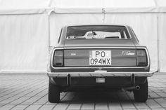Fiat 128 Sport | by amakles