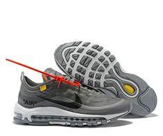 5fe107ce728 Nike Air Max 97 x