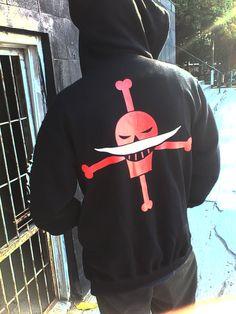 Product's Name: Jaket Anime Portgas D Ace Burn  Code: RCA-04  Price: IDR. 235.000,-    Contact Person  1. SMS:089632946668  2. BBM:27B0EC23    Check our Fan Page : rockinerastore  Follow us on   : @rockinerastore   Menerima pembuatan Jaket untuk Organisasi, Kelas, Angkatan, dll.