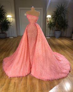 Black Girl Prom Dresses, Pretty Prom Dresses, Glam Dresses, Event Dresses, Pageant Dresses, Stunning Dresses, Pretty Outfits, Cute Dresses, Fashion Dresses