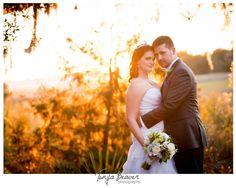 tonya beaver photography; oyster bay yacht club wedding; disney wedding; jacksonville wedding photography; fernandina wedding photography; sunset wedding;