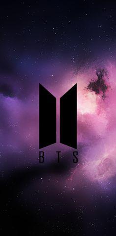 New Ideas For Bts Wallpaper Backgrounds Logo Army Wallpaper, Bts Wallpaper, Foto Bts, Bts Taehyung, Bts Bangtan Boy, Stranger Things, Bts Backgrounds, Kpop, Bts Lockscreen