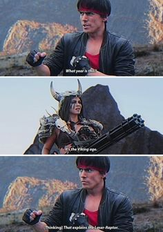 Kung Fury - awesome and hilarious action homage with ingenious budget SFX. Kung Fury, Hilarious Memes, Stupid Funny, The Funny, Memes Humor, Funny Images, Best Funny Pictures, Rasengan Vs Chidori, Dungeons And Dragons Memes