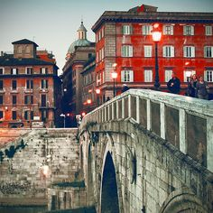 """travelingcolors: """"Rome 