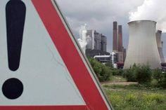 Bolha de carbono pode causar crise financeira - Tecnologias verdes - Notícias - INFO