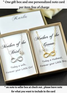 Mother of the Bride Gift Personalized by DianaDpersonalized