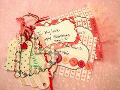 easy handmade gifts