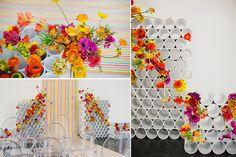 что можно сделать из пластиковых труб своими руками фото: 22 тыс изображений найдено в Яндекс.Картинках