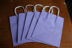 Lent in a Bag... http://www.buildfaith.org/2013/02/08/lent-in-a-bag/?fb_source=pubv1#