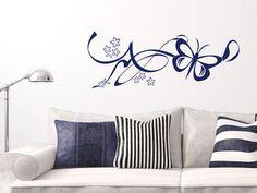 Wandsprüche wohnzimmer ~ Die besten wandtattoos wohnzimmer ideen auf