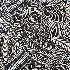 See more ideas about polynesian tattoo sleeve, maori tattoo designs and sam Ta Moko Tattoo, Hawaiianisches Tattoo, Samoan Tattoo, Arm Tattoos, Fijian Tattoo, Sleeve Tattoos, Shin Tattoo, Tatoos, Polynesian Tattoo Designs