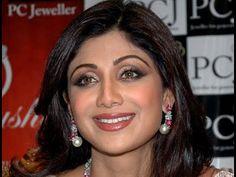 Shilpa Shetty accused of Rs 9 crore fraud