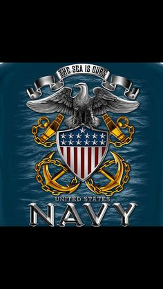 U.S. Navy Like this there's more where that came from follow me · specialkah® ·