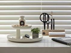 rotary tray vitra