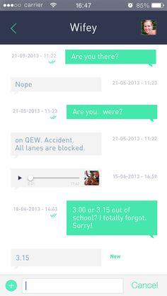 5-whatsapp_chat