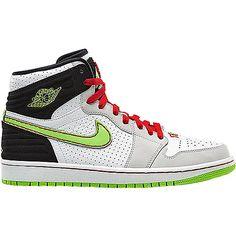 best value eea02 a8378 Air Jordan Retro 93 Basketball Shoe kicks Jordan Basketball, Basketball  Sneakers, Adidas