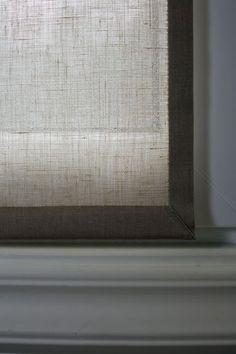 Soft Furnishings Blinds Gallery
