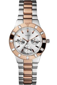 Guess W14551L1 Watch GUESS http://www.amazon.com/dp/B0065AQ4P4/ref=cm_sw_r_pi_dp_yWvwub0BZ20F1