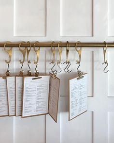 Culture Cafe, Brunch Items, Pantry Room, Menu Boards, Vintage Cafe, Coffee Menu, Pool Bar, Bar Menu, Restaurant Kitchen