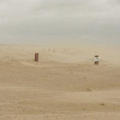 StudioAnna  -  Dunkerque #photo #dunkerque #studioanna_paris #beach #sand #wind