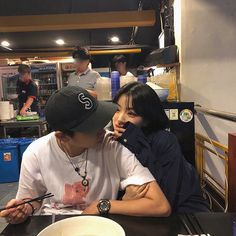 Uploaded by Find images and videos about cute, couple and boyfriend on We Heart It - the app to get lost in what you love. Mode Ulzzang, Ulzzang Korea, Ulzzang Girl, Relationship Goals Pictures, Cute Relationships, Couple Ulzzang, Couple Goals Cuddling, Im Single, Korean Couple