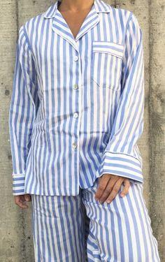 Cute Pajamas, Pajamas Women, Pyjamas, Pjs, Pajama Outfits, Night Suit, Kids Fashion, Fashion Outfits, Nightwear
