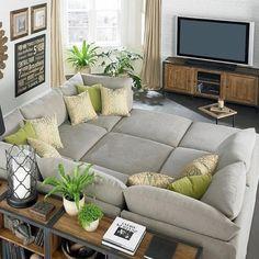 20 asombrosas ideas que haran de tu casa un sitio mas molon 23