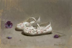 Daniela Astone, 1980 | Figurative Realist painter | Tutt'Art@ | Pittura * Scultura * Poesia * Musica |