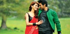 If the latest speculations in the industry are to be believed,  Shruti Haasan who sizzled alongside Ram Charan in Yevadu will act  opposite Mega Powerstar again. We have to already updated that S...