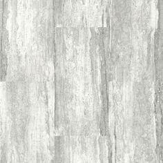 Mannington Adura Tile LockSolid Cascade Rectangles Horizon x Click Luxury Vinyl Tile Waterproof Flooring Luxury Vinyl Tile Flooring, Vinyl Tiles, Discount Vinyl Flooring, Mannington Adura, Waterproof Flooring, Stone Tiles, Home Look, Hardwood Floors, Floors Of Stone