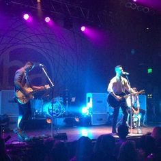 Boyce Avenue, Chester See & Madilyn Bailey performed on Friday at House of Blues Anaheim Chester See, Boyce Avenue, July 24, Concerts, Blues, Friday