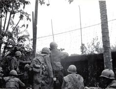 The 11 best Hue Tet Offensive 1968 images on Pinterest | ベトナム ...