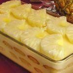 Trifle Desserts, Dessert Recipes, Cake Recipes, Tasty Videos, Food Videos, Cheesy Recipes, Sweet Recipes, Portuguese Recipes, Food Platters