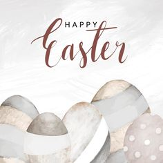 how do html color codes work Easter Bunny Template, Easter Templates, Easter Egg Pattern, Festival Paint, Easter Festival, Easter Illustration, Easter Backgrounds, Easter Quotes, Happy Easter Day