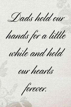 Fathers Day Quotes Pictures And Poems