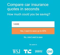 Elephant Auto Insurance Quote Glamorous Car Insurance Comparison Acts As A Simple Way To Get Your Preferred . Inspiration