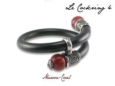 Le Coq Ring sex toy
