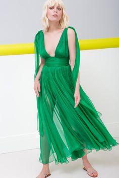 Click here to buy Maria Lucia Hohan VERITA dress at MLH-SHOP.COM