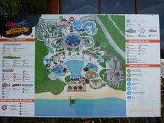 Disgusted - Ventura Park, Cancun Traveller Reviews - TripAdvisor