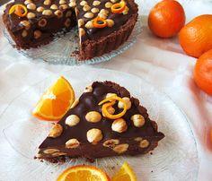 Oatmeal Lemon Creme Bars. I love a tart dessert! (recipe) #oatmeal # ...